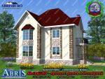 house_K1086-149_facade.3d.jpg