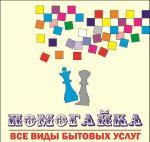 logo_pomogayka.jpg