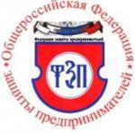 logotip-fzp.jpg
