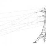 uslugi-elektrika-sakhalin.png