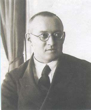 А.С.Ривадин