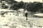 лето 1960г.
