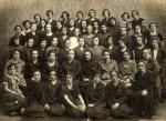 курсы швей в Александровске (1)