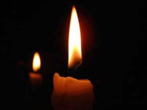 12 июля день траура по жертвам катастрофы на Волге.