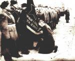 Сахалинцы в Даманских событиях