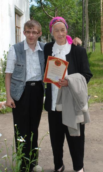 Старейшему селу Сахалина Дуэ 155 лет. С юбилеем!