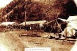 К истории Сахалинской рыбалки