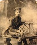 К материалу о Карауловском И.С.