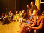 будущее нашего театра