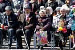 День радости и скорби в Александровске