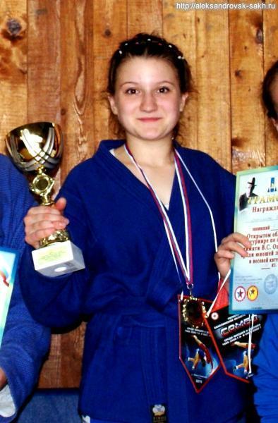 Чемпионы турнира им.В.С.Ощепкова 2015 года