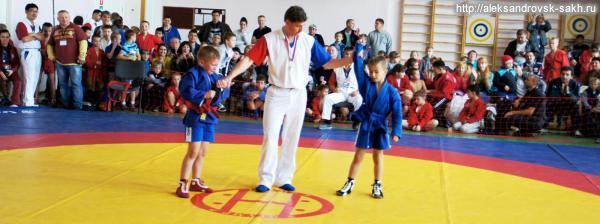 Турнир памяти В.С.Ощепкова стартовал