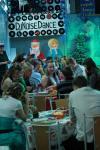 «Рождественский бал»