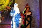 8 декабря подведены итоги фестиваля «Новогодний калейдоскоп»