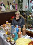 Александровские мастера и мастерицы вновь радуют горожан
