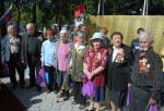С 66 - летием окончания Второй Мирой войны, александровцы!