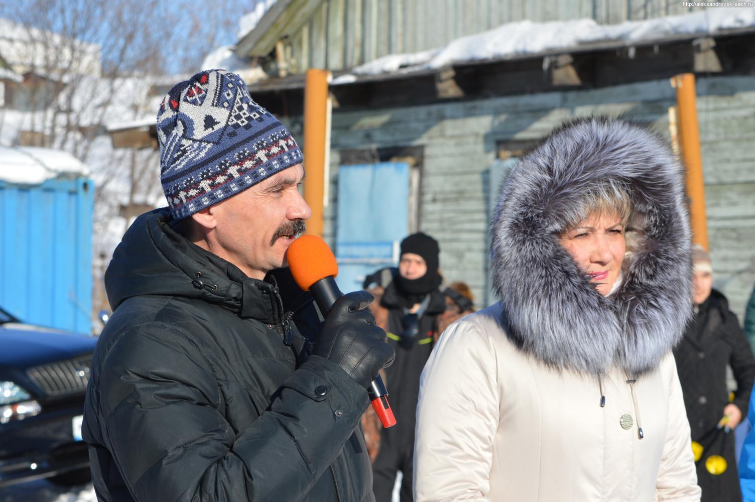 житель александровска-сахалинского 8 марта убил 19-летнюю знакомую
