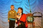 4 марта в нашем городе прошел концерт Геннадия Ветрова