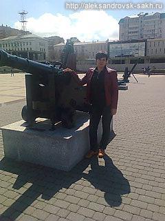 Это прекрассный городок Новороссийск (Foto0164.jpg)