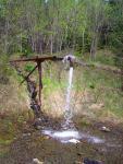 Природа Александровск Сахалинского района
