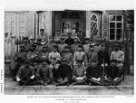 Японские фото 1905 г (Iaponskiie_Afitsiery_Alieksandrovsk.JPG)
