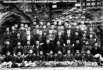 Сахалинцы – первые российские разведчики в Японии