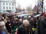9 мая 2010г.в г.Александровске-Сахалинском.