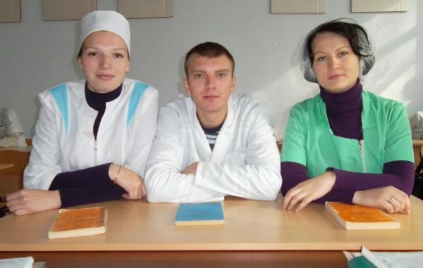 Одаренные дети - будущее России