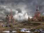 http://www.timeidol.ru/post-apokalipticheskoe-iskusstvo/
