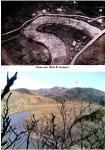Памяти закрытых поселков района
