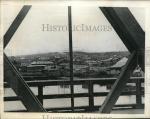 Александровск 1940 год