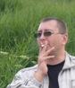 Евгений Пчелинцев's picture